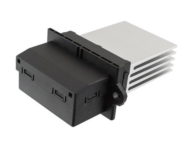 citroen c2 c3 c5 resistance chauffage ventilateur 6441l2 7701048390 7701207718 ebay. Black Bedroom Furniture Sets. Home Design Ideas