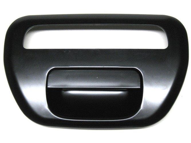 NUOVO 1996-2006 MANIGLIA ESTERNA PORTELLONE POSTERIORE MITSUBISHI L200