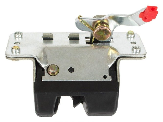 EXHAUST LINK PIPE OPEL MERIVA A MPV 2003-09-/> 2010-05 1.3 CDTI X03 E75